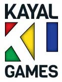 Kayal Games Logo