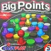Big Points Rezension von Spiele-Check