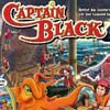 Captain Black Rezension von Spiele-Check